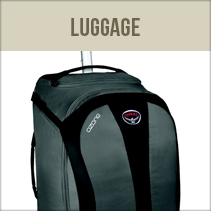 travel_luggage