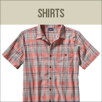 travel_shirts