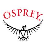 osprey logo2