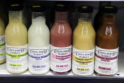 cids product