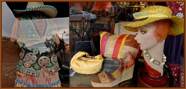 Taos-SalonX-Window-Shopping-in-SantaFe-copy