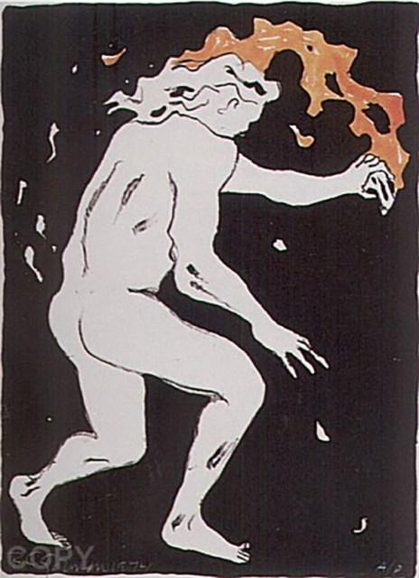 navajo-r-c-gorman-fire-dancer