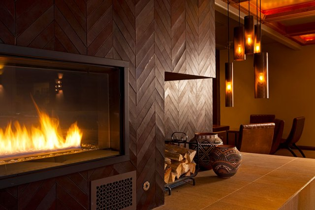 Eldorado-Hotel-Santa-Fe-AGAVE-Photos-Fireplace1