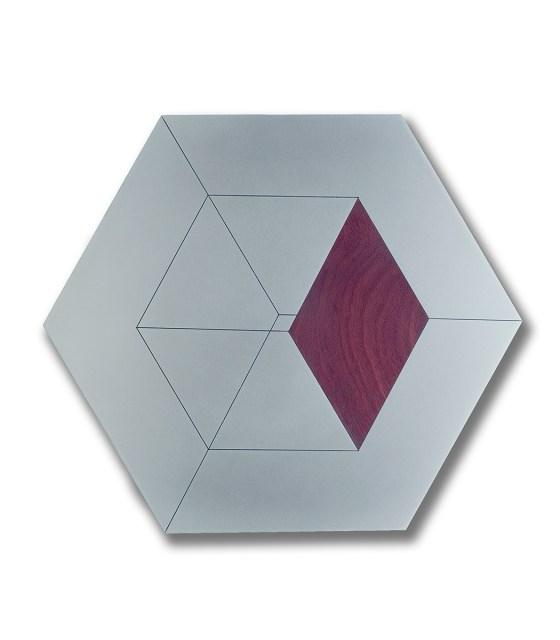 HX---04-13.125x15.125x.875-PRINT-TRANS copy