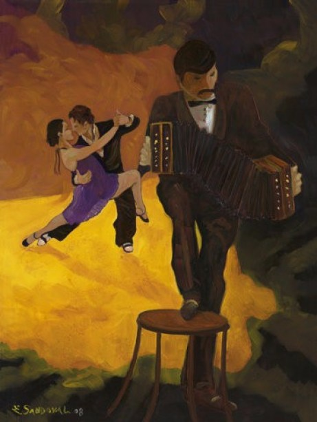 sandoval-tango-dancing-2