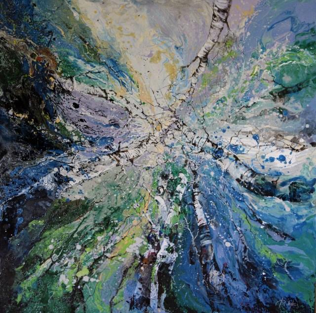 winter-storm-oil-48x48