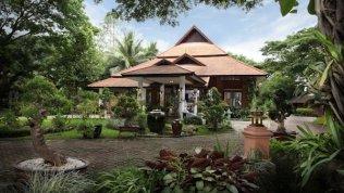Tao-Garden-exterior
