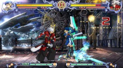 meho_fightclub03