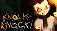 steerpike_goty13_KnockKnock