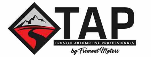 Trusted Auto Professionals