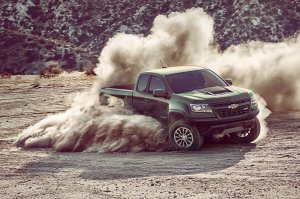 Fremont Chevrolet Riverton Wyoming