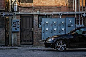 Fremont VW Casper