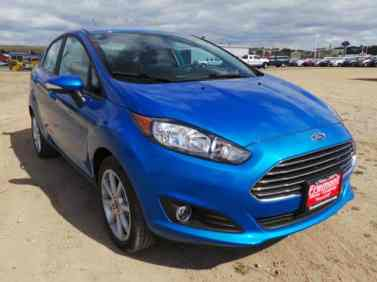 Top Cheapest New Cars In Wyoming Trusted Auto Professionals - Cheapest new car