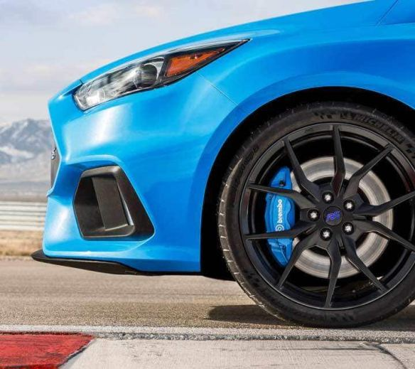 Seven Signs You Need To Get Your Vehicle's Brakes Checked