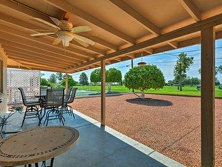 vacation rentals house rentals in sun