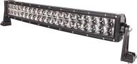 Αδιάβροχος προβολέας 40 LED αυτοκινήτου 120W – OEM
