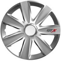 """Τάσια αυτοκινήτου GTX 102680 CARBON SI CBX 16"""" - 4 τμχ"""