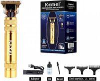 Kemei KM-968 - Επαγγελματική κουρευτική μηχανή