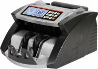 Bill Counter AS-2100 Μετρητής και Ανιχνευτής Πλαστών Χαρτονομισμάτων