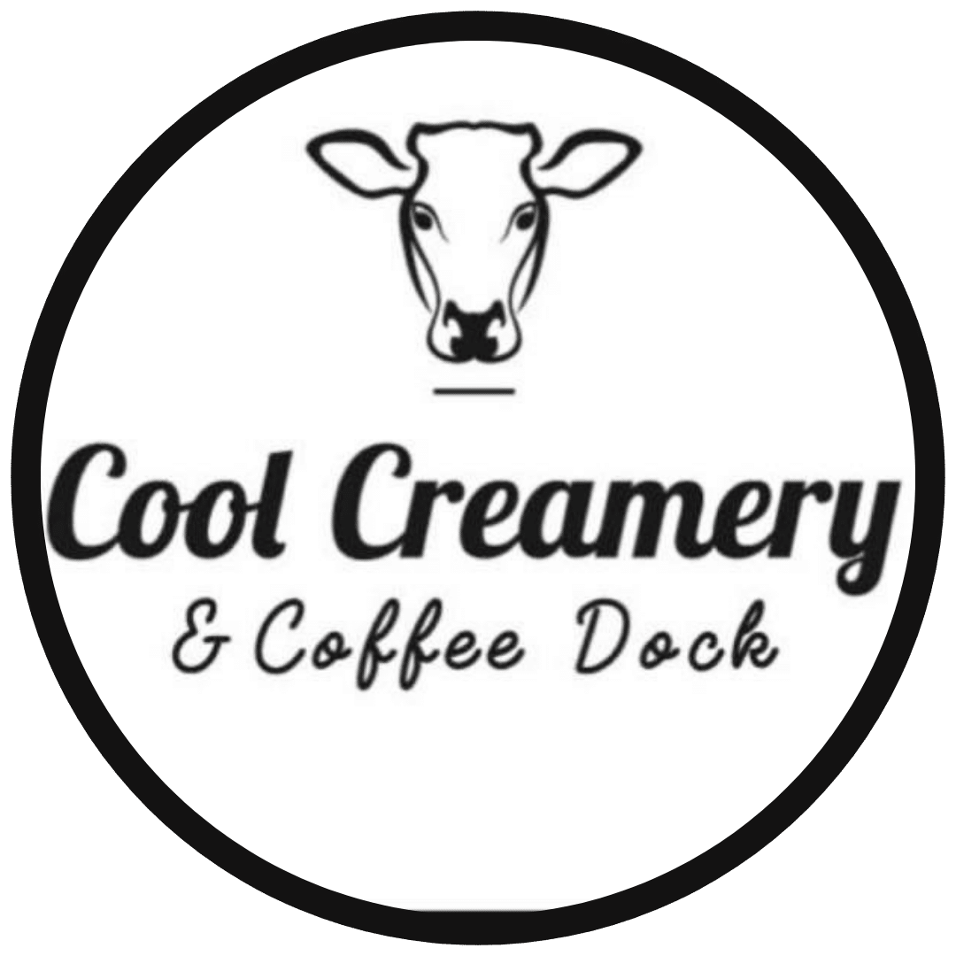 Cool Creamery - EPoS System
