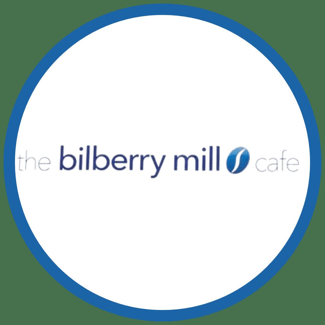 Bilberry Mill Cafe - EPoS System