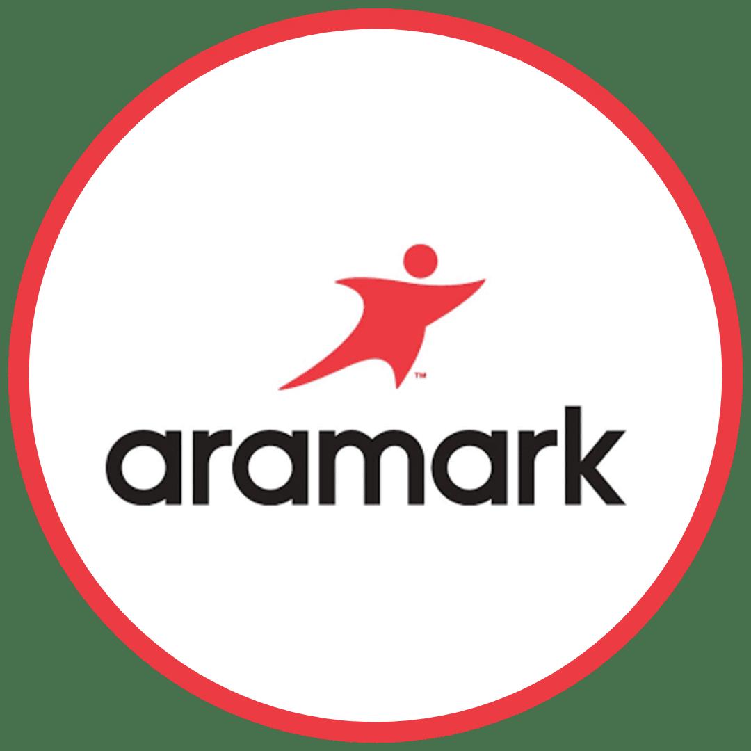 Aramark - EPoS Systems