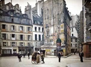 paris1914d