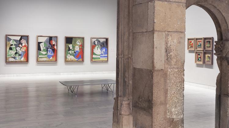 sales1-museu-picasso-barcelona