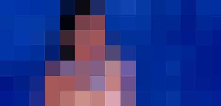 Identify These Pixelated Disney Characters? Quiz Answers
