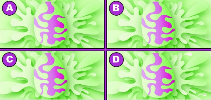 easter puzzle quiz answers video facts