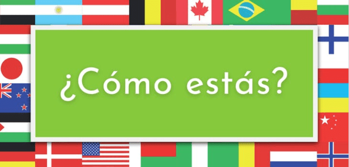 guess the language quiz answers 2021
