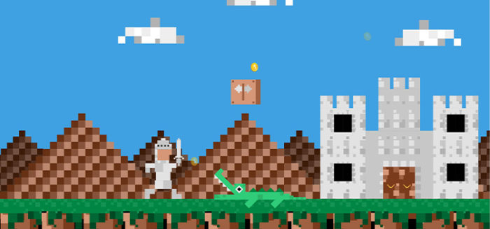 video game adventure quiz answers