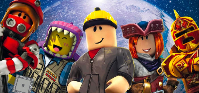 best roblox player quiz answers