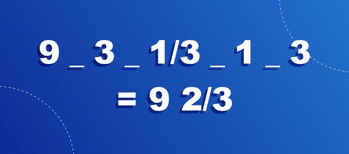 find the right sign quiz answers videoquizstar