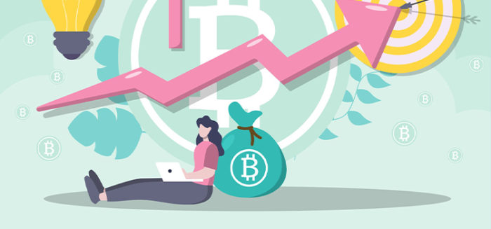 bitcoin quiz answers bequizzed