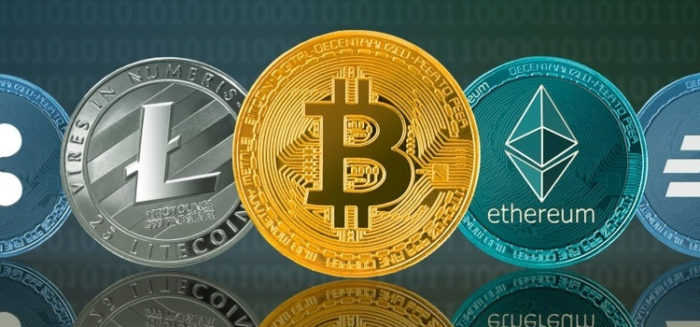 incredible crypto quiz answers bequizzed