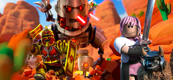 roblox dragon quest quiz answers bequizzed