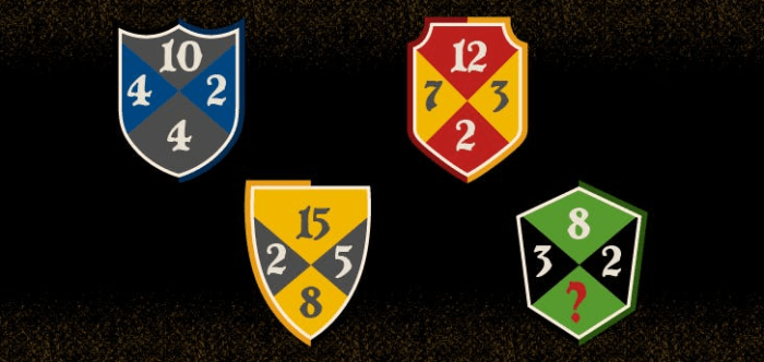 the definitive harry potter quiz answers