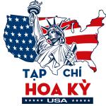 https://i2.wp.com/tapchihoaky.info/wp-content/uploads/2020/07/tchk-150x150.png
