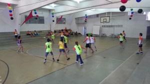 torneioepefe (12)
