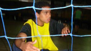 torneiocaete2008 (14)