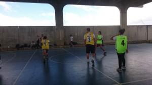 torneiofasap (1)