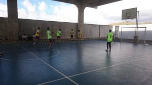 torneiofasap (17)