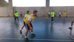torneiofasap (2)
