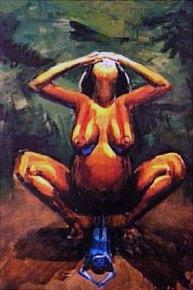 1980_nascimento_macunaima_carybe