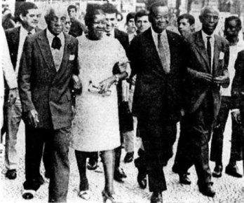 pixinguinha_caminhada_cerimonial_assembleia_legislativa_RJ