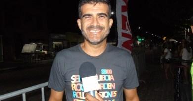 Inspirado no Suba 100, ciclista de Itororó fala sobre evento que ira realizar em sua cidade