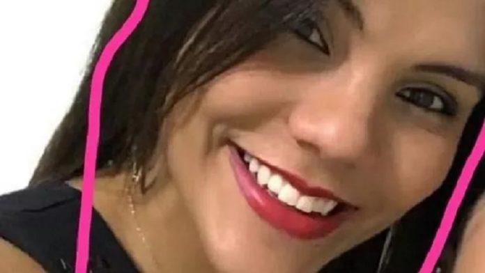 Mulher é assassinada na cidade de Castro Alves