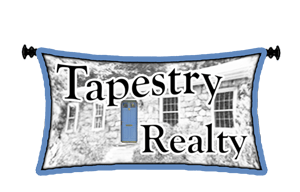 Tapestry Realty