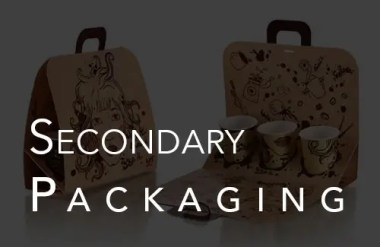 tristen_secondary_packaging